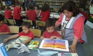 La Biblioteca Pública Municipal modifica su horario de funcionamiento durante el verano