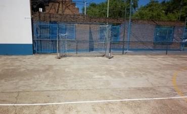 En febrero, el Torneo Relámpago de handball se disputará en Campana Boat Club