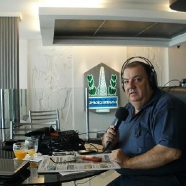 Radio City Campana FM 91.7 inicia hoy su programación desde Mar del Plata