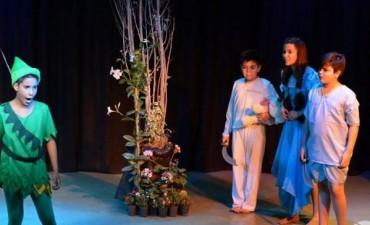 Teatro y Comedia Musical para disfrutar el verano en el Pedro Barbero