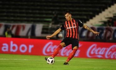 San Lorenzo derrotó a Defensa y Justicia por 3 a 1