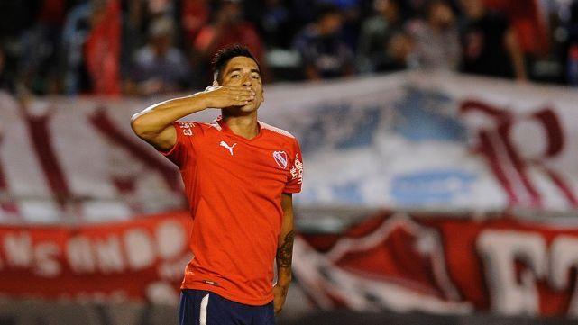 Independiente, por penales, se llevó la Copa de Oro en Mar del Plata