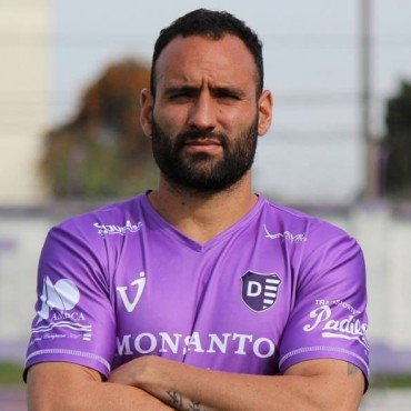 Rubén Zamponi se refirió a la actualidad del fútbol argentino