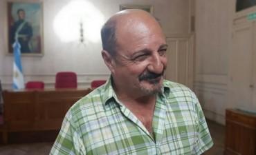 Cazador le solicitó cambios urgentes en el gabinete a Abella
