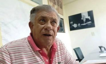 El Concejal Bonola solicitó la implementación de una Ordenanza