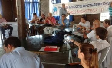 Se llevó a cabo en 2do. encuentro de abogados de la FeSiMuBo.