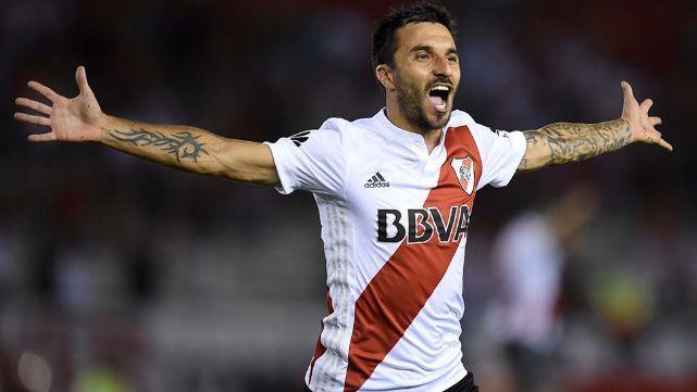 River Plate volvió al triunfo frente a Olimpo de Bahia Blanca
