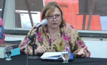 """Concurso Literario """"Libro Libre"""": Comienzan las tutorías de orientación"""