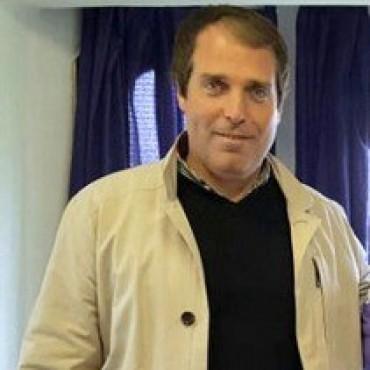 Diego Lis es el nuevo Presidente del Club Villa Dálmine