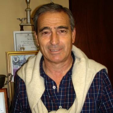 Alfredo Lista: desde mi renuncia rebotaron todos los cheques del Club Villa Dàlmine