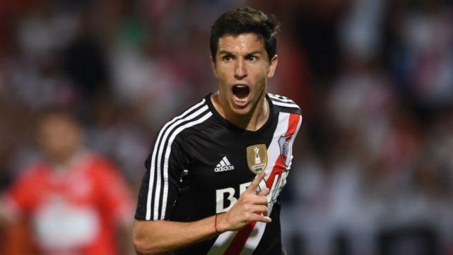 Nacho Fernández: La final en Mendoza tenemos que ganarla