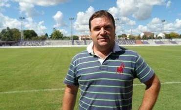 Jorge Milano en Fútbol con Estilo