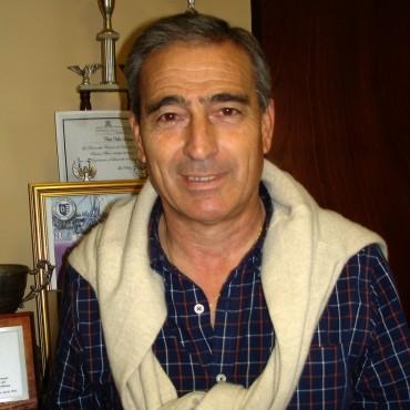 Alfredo Lista desmintió que hayan existido contactos de Villa Dálmine con Reinaldo Merlo