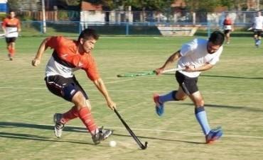 """Hockey  El equipo femenino recibe a Quilmes """"C"""" y el masculino visitará a Lanús"""