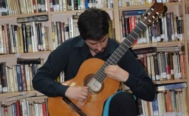 """La música instrumental será la protagonista de la Segunda Jornada de """"Otoño Clásico en tu Ciudad"""""""