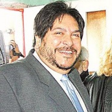 A 20 AÑOS DE LA VICTORIA DE JORGE VARELA EN LAS ELECCIONES DE 1995