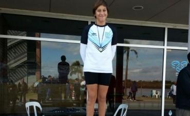 Remo:  El equipo Promocional del Campana Boat Club consiguió seis medallas de oro en Tigre