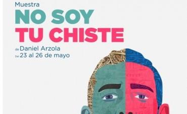Funcionarios municipales participarán de una capacitación sobre Diversidad Sexual