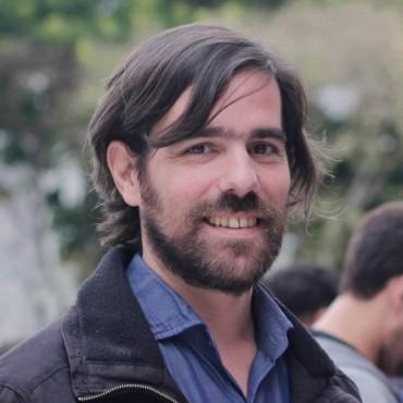 Nicolás Del Caño visitará Zárate y Campana