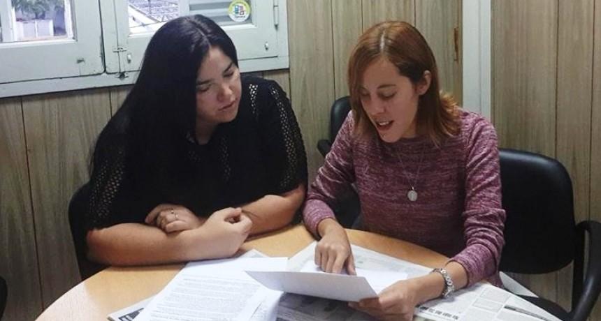 Concejales PJ-UC:El Municipio otorgó 800 millones de pesos  en contrataciones directas y sin licitación pública