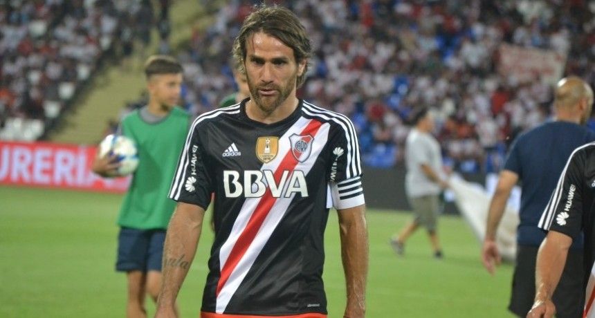 River Plate se prepara para cerrar el semestre frente a Flamengo