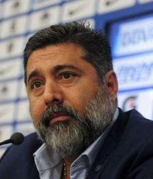Daniel Angelici: Ojalá tengamos Guillermo por muchos años más