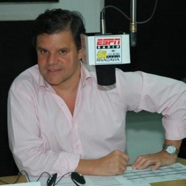 RADIO CITY CAMPANA FM 91.7 Mhz EN EL MUNDIAL BRASIL 2014