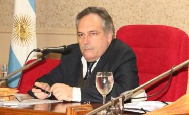 HCD: Se convalido la implementación del sistema CPC en nuestra Ciudad.