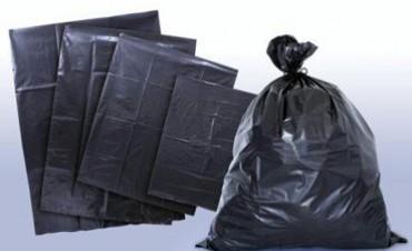 Cronograma de recolección de residuos domiciliarios durante el fin de semana largo