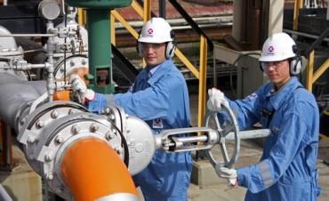 Expansión de Axion Energy: se realizará un taller para potenciales proveedores locales
