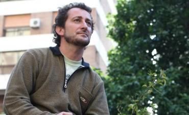 Mañana el reconocido fotógrafo Daniel Muchiut presentará una clase abierta