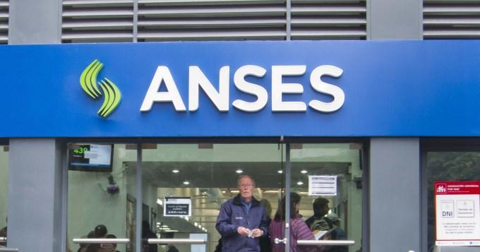 Paro en Anses contra la paritaria del 20%