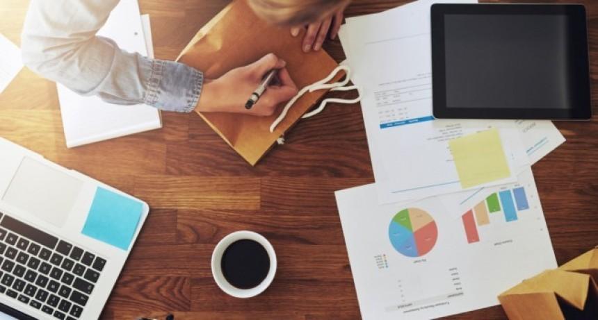 La Dirección de Producción informa la nueva clasificación de PyMES