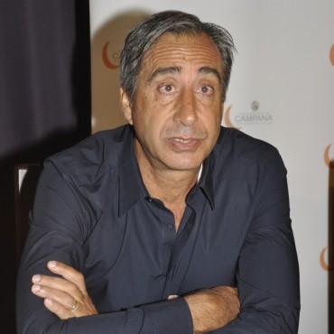 Miguel Mudir analizò la victoria de Ciudad de Campana frente a Italiano