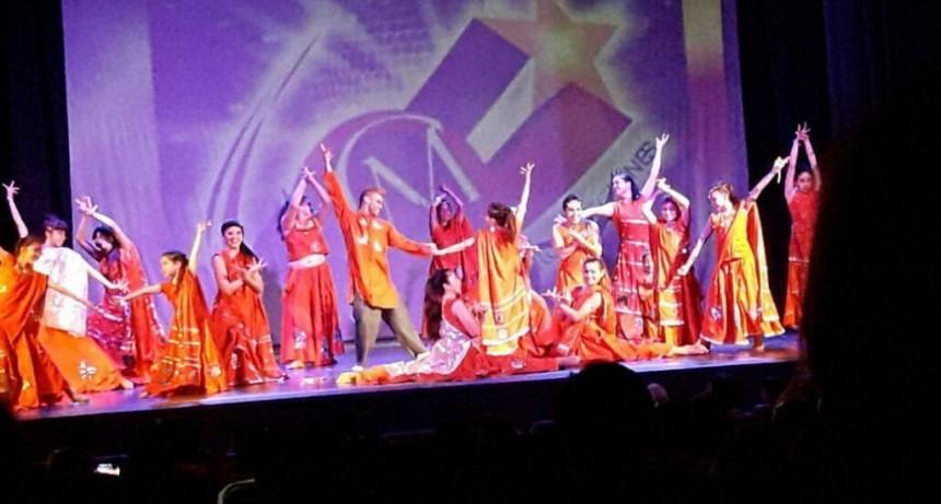 Barrio Siderca: se suman dos nuevos talleres municipales culturales