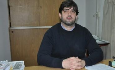 El Municipio dio a conocer los detalles legales de la investigación llevada a cabo en el área de economía