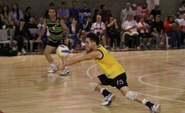 C.C.C venciò a Defensores de Moreno