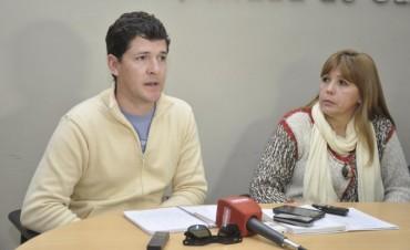 El Consejo Escolar aclaró la situación de la empresa Degourmet