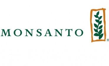 Monsanto se suma a los festejos del día del niño en Campana