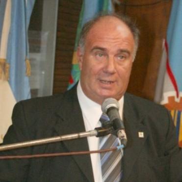 Pedro Orquiguil: estamos contentos y tristes a la vez, nos faltò màs tiempo