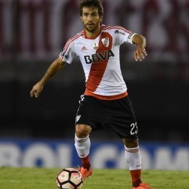 River Plate debuta en Salta por la Copa Argentina