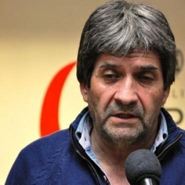Oscar Villarreal: estamos muy conformes con los votos obtenidos en Campana