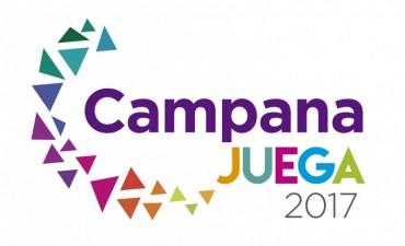"""Este sábado comienza el concurso """"Campana juega"""""""