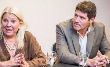 Corrupción K: aseguran que Scioli desvió $22 millones para financiar parte de su campaña
