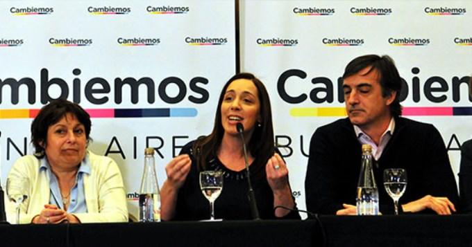 Vidal rechazó las críticas por la demora en la carga de datos