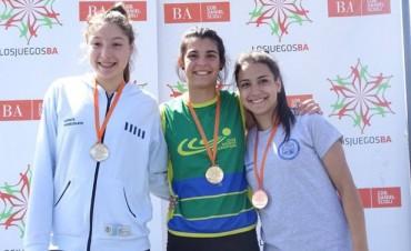 Club Ciudad de Campana Atletismo