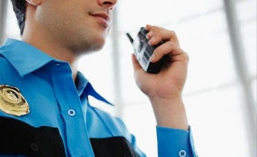 La Oficina de Empleo Municipal seleccionará guardias de seguridad