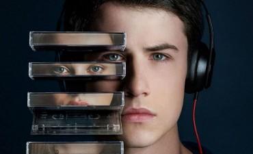 Este viernes habrá cine-debate en el Espacio Campana Joven