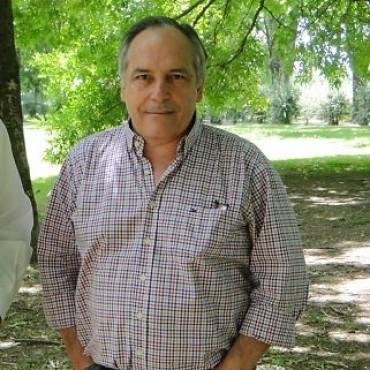 Juan Ghione: propongo un debate entre todos los candidatos
