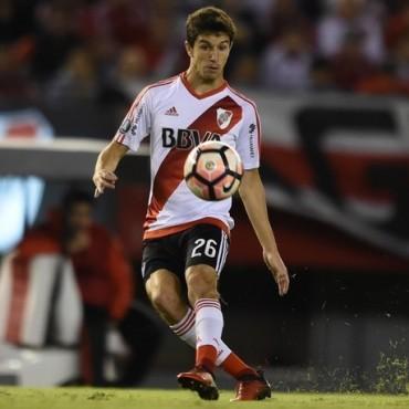 River Plate con plantel concentrado para visitar a Tigre